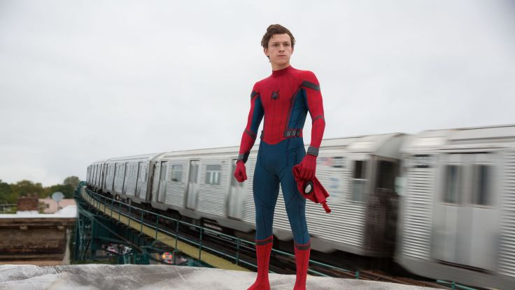 spider_man_homecoming_DF_28509_R2_r.0.jpg